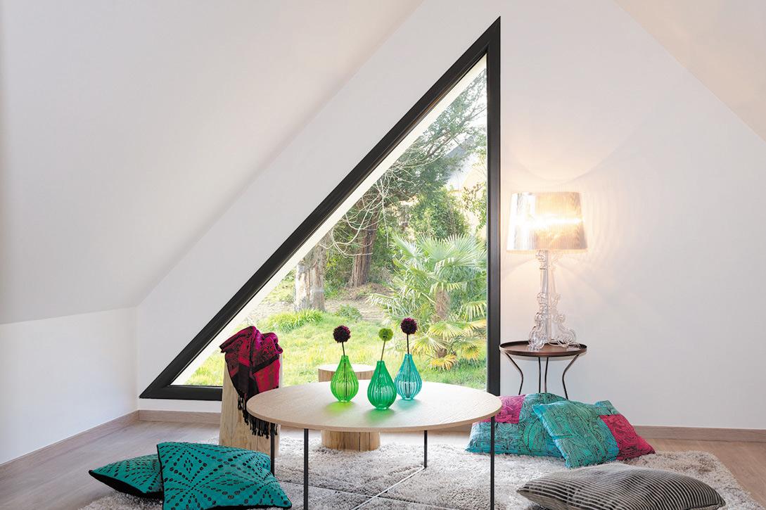 fenetre alu ou pvc que choisir fen tre pvc alu paris pasme for fenetre pvc ou alu que choisir. Black Bedroom Furniture Sets. Home Design Ideas