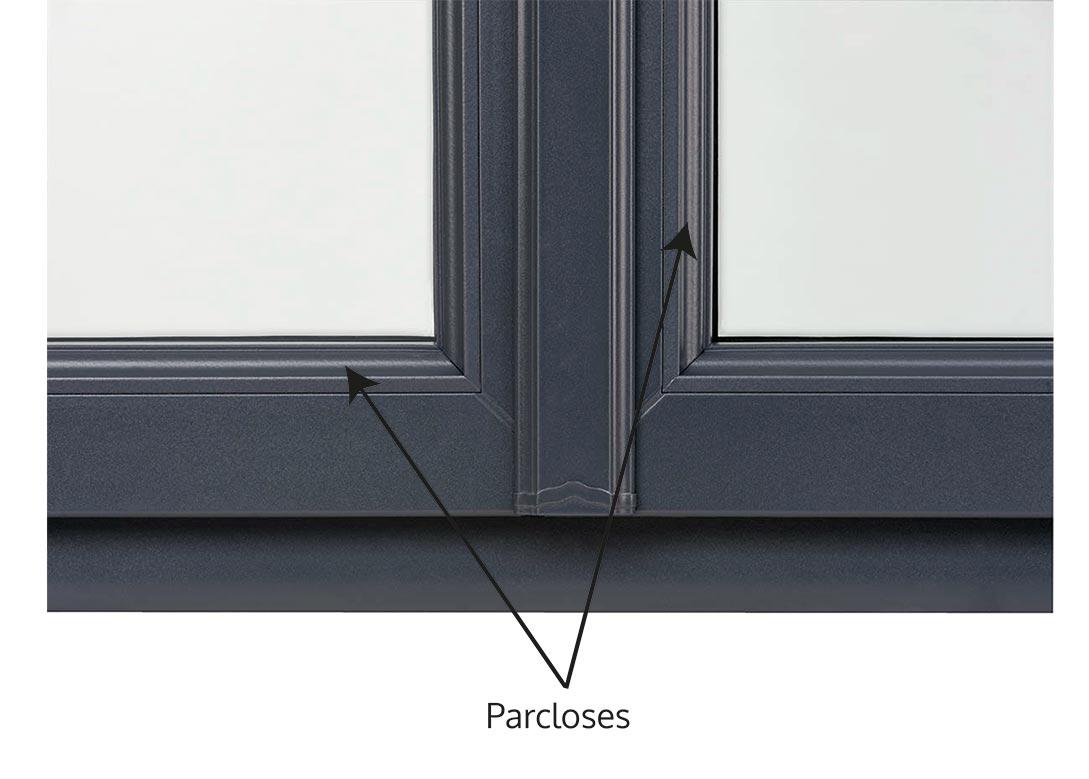 Armen le lexique des portes fen tres volets aluminium for Porte fenetre ouverture anglaise